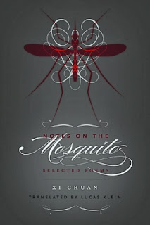 http://ndbooks.com/book/notes-on-the-mosquito