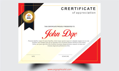 certificate design format| certificate design cdr| certificate design all free download| certificate graphic design