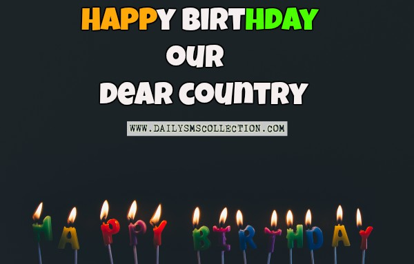 15 august independence day images 2022