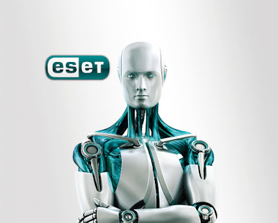برنامج نود 32 مجانا 2021 كامل للكمبيوتر والموبايل Eset Nod32 Antivirus