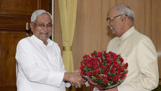 jdu-supports-kovind