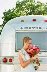 Tin Roof Farmhouse Five Faves For Friday Real Weddings