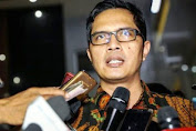 Tersangka Kasus Korupsi RTH, di Cegah KPK ke Luar Negeri