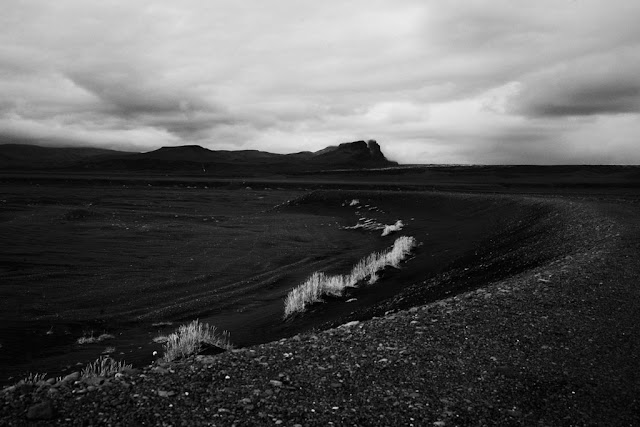 https://williamleephotography.blogspot.com/2013/08/iceland-2013.html