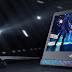Kelebihan dan Keunggulan Laptop ASUS ROG Mothership (GZ700)