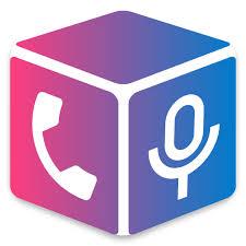 تنزيل برامج تسجيل المكالمات