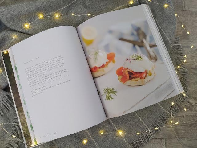 Fraiche Food, Full Hearts de Jillian Harris et Tori Wesszer