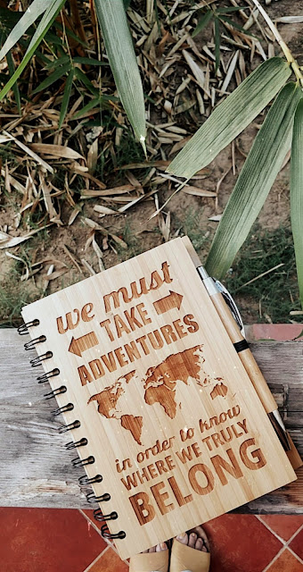 woodgeek-bamboo-notebook-engraved-wooden-gifts