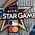#MLB: El domingo anunciarán los rosters para el Juego de Estrellas