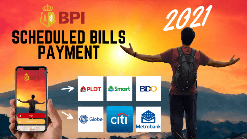 bpi-schedule-bills-payment