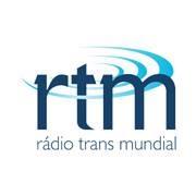 Rádio Trans Mundial 1540 AM - São Paulo / SP