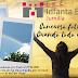 El IES Infanta Elena organiza un concurso fotográfico sobre el futuro más allá de la Covid-19