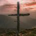 Série: A gloriosa doutrina da justificação – O que é?