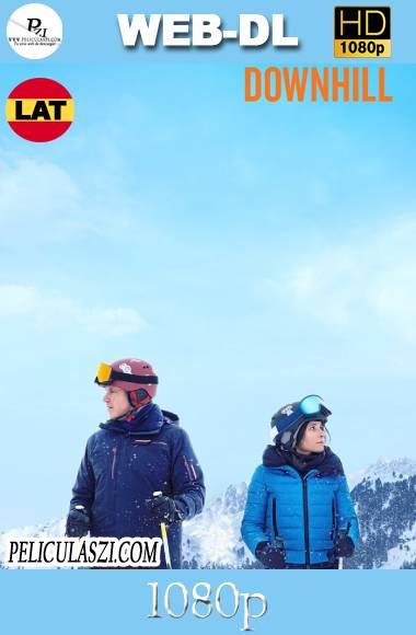Cuesta Abajo (2020) HD AMZN WEB-DL 1080p Dual-Latino