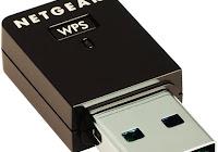 NETGEAR GRATUITEMENT TÉLÉCHARGER DRIVER WG111V3 WIFI CLE POUR
