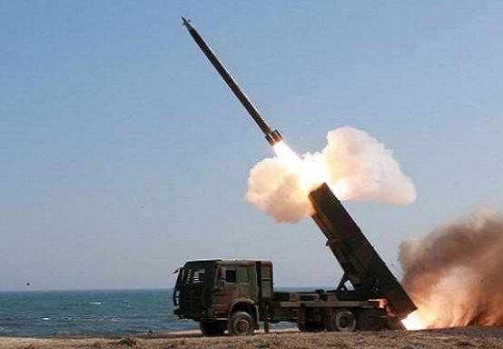 تصعيد بين الكوريتين.. هل هي حرب باردة جديدة؟