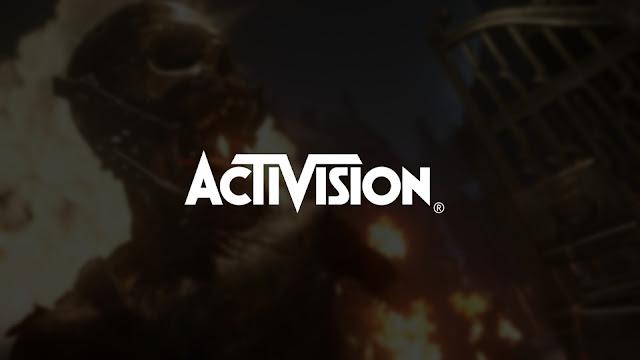 ¿Activision sigue siendo atractiva como una inversión a largo plazo?