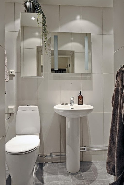 Best Ideas For Your Simple Small Bathroom Remodeling ...