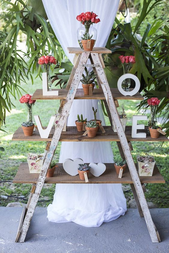 #Wedding #Ideas Wedding Ideas You've Never Seen Before