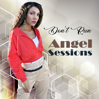 New Music: Angel Sessions - Don