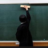 Gurunya Lecehkan Siswa, Kepala Sekolah di Korea Selatan Bunuh Diri