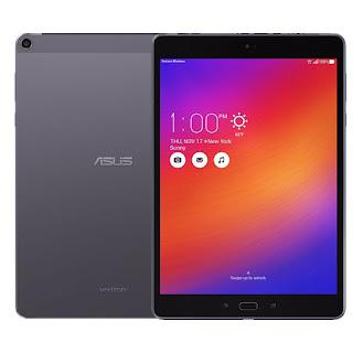 Harga Tablet Asus Zenpad Z10 ZT500KL Terbaru dengan Review dan Spesifikasi April 2019