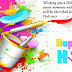 Free Holi wallpapers in HD