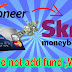 Can't Add Fund In Skrill Via Payoneer Master Card?- Find More Here