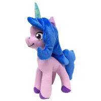 Hunter Leisure My Little Pony Izzy Moonbow Plush