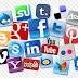 Cómo Hacer mercadeo en las redes sociales