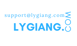 Lý Giang | Update all like: apk, ios, android, windows, heath
