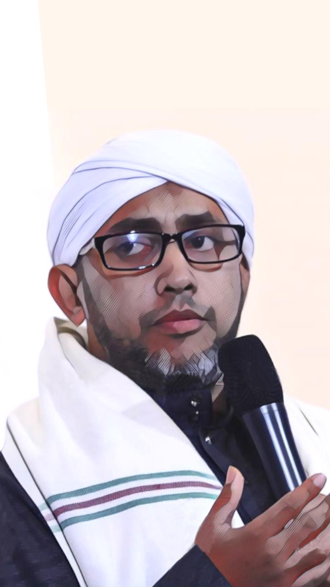 Download Wallpaper Wallpaper Habib Abdullah 271020