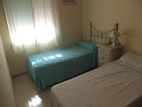 chalet adosado en venta av mohino benicasim dormitorio2