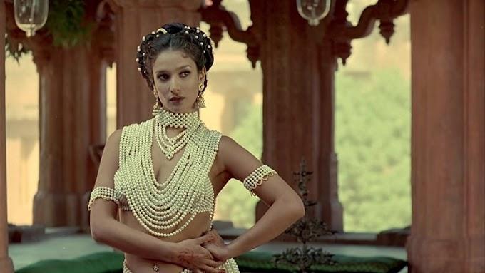 Kama Sutra: A Tale of Love 1996 Pelicula de Estreno ✅ Completa en Español Latino HD
