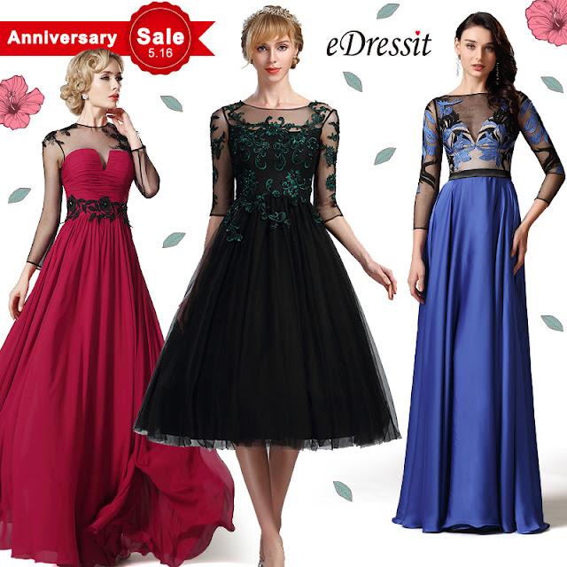 best selling prom dresses