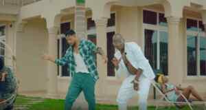 Neq music video