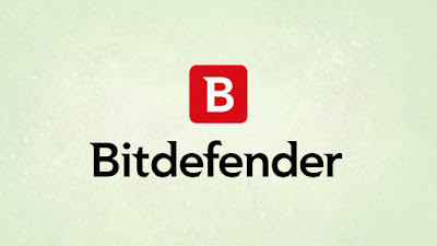 Softwareanddriver.com - Bitdefender Virus Scanner for Mac Download