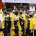 Έφτασε τα 13 ban η ΑΕΚ από τη FIBA!
