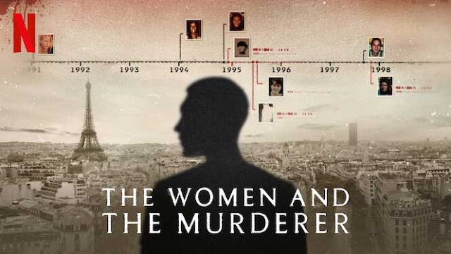 Crítica - The Women and the Murderer (2021)
