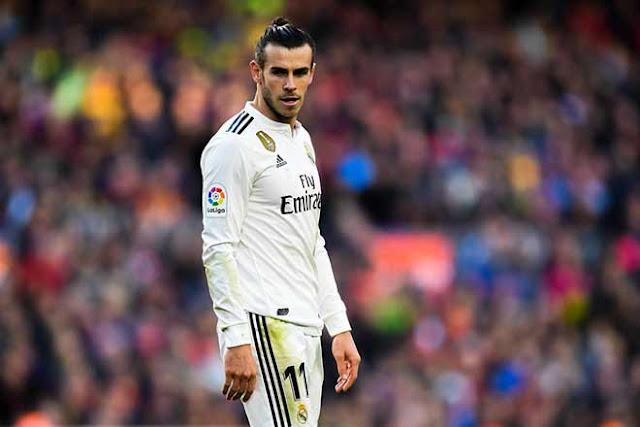 Sững sờ Real vừa đón Hazard: Muốn đá Cúp C1, phải bán dàn SAO 300 triệu euro 2