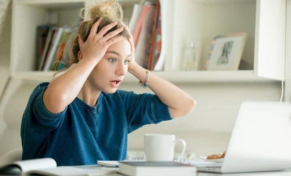 10 façons de réduire l'anxiété financière lorsque l'argent nous stresse