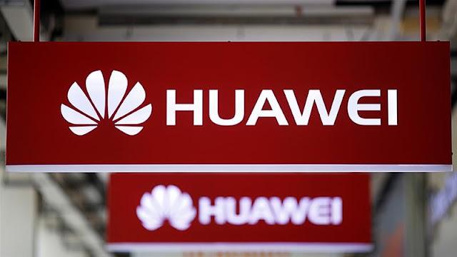 مسؤولون: العقوبات الأمريكية على هواوي ستضر بصناعة الاتصالات العالمية
