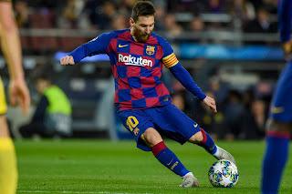 Soccer Predictions Sunday, 29th November 2020 And Football Betting Tips