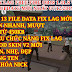 DOWNLOAD FIX LAG FREE FIRE OB18 V48 - VÀO TRẬN NHANH, COMBAT MƯỢT, GIẢM GIẬT LAG, ĐỨNG HÌNH, OUT GAME