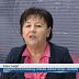 Samostalni sindikat radnika hemije i nemetala FBiH: Omogućiti povoljnije uslove za penzionisanje industrijskih radnika sa beneficiranim radnim stažom