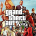 Download GTA 5 highly compressed (36.2 GB) into 19 parts PC game