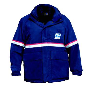 48a86b13742 Best Postal Usps Uniforms Store Online  Bundle Your Postal Uniform ...