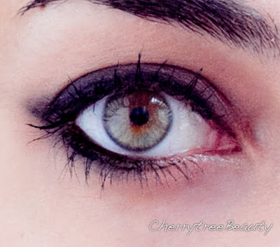 maquillaje-tutorial-smokey-eyes-ahumado