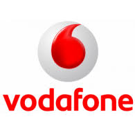 Vodafone Recruitment 2020 | Apply Online For Network Engineer Jobs