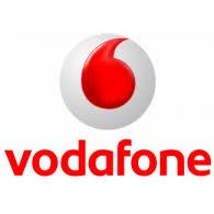 Vodafone Recruitment 2020 | Apply Online For Network Engineer Jobs